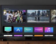 Apple rilascia le beta 2 di tvOS 10.2.1 e di watchOS 3.2.2