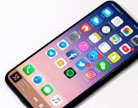 """Nuovo report su iPhone 8, fotocamera """"invisibile"""" e tanto altro!"""