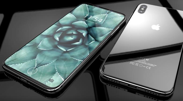immagini iphone 7 plus