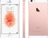 Mancano i display sostitutivi, Apple sostituisce direttamente gli iPhone SE
