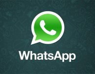 Siri può finalmente leggere gli ultimi messaggi di WhatsApp!