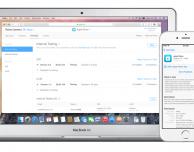 Apple aggiorna TestFlight e iTunes Connect