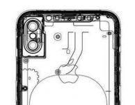 iPhone 8 potrebbe affiancare alla camera frontale una lente per il riconoscimento facciale!