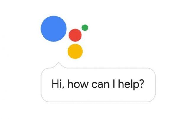Google annuncia assistant per ios iphone italia for Google assistant italia