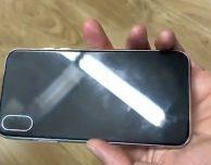 """Pessimismo dagli analisti della Rosenblatt: """"Ecco quando sarà disponibile l'iPhone 8"""""""