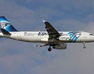 Egypt Air 804, Apple collaborerà per capire le cause dell'incidente