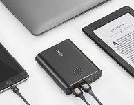 Tre batterie esterne per iPhone in offerta per i nostri utenti