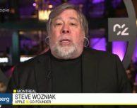 Per Wozniak le grandi novità tech arriveranno da Tesla e non da Apple
