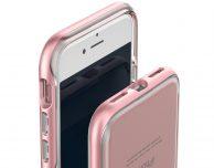 Custodia Anker Ice-Case Lite per iPhone 7 in offerta