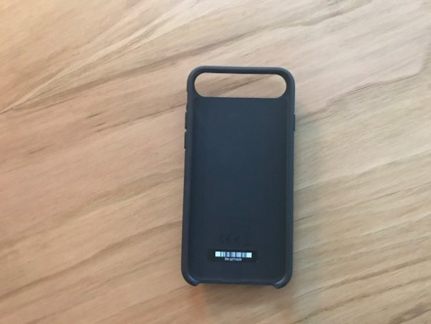 custodia iphone 8 anker