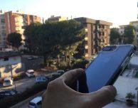 """Impact Pro: custodia e vetro """"sapphire grade"""" per proteggere gli iPhone"""