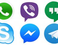 Ecco le alternative a WhatsApp che consumano meno traffico dati