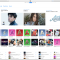 Prime esclusive anche in Italia: i contenuti di Amici arrivano su Apple Music e iTunes