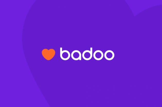 giochi con il partner incontri su badoo