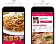 SnapFood, l'app per trovare i ristoranti che cucinano meglio il piatto desiderato