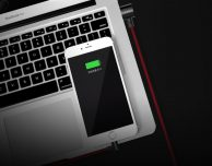 Baseus propone due interessanti cavi per iPhone – Recensione