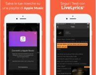 SoundHound si integra con Apple Music