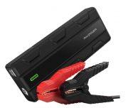 RAVPower mette in offerta la batteria per iPhone con avviatore per auto