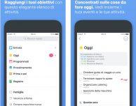 Things 3, trante novità per il più noto task manager su App Store