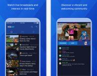 Mixer sfida Twitch nello streaming di videogiochi