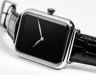 """Per 24.000€ puoi acquistare Alp Watch, la copia """"svizzera"""" dell'Apple Watch"""
