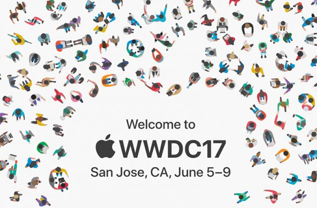 Apple presenterà un nuovo iPad Pro da 10,5 pollici alla WWDC?