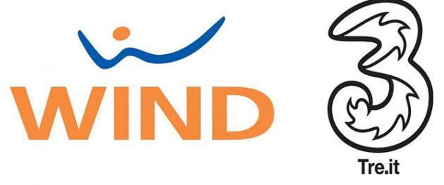 Tre e Wind presentano nuove offerte ricaricabili - iPhone Italia