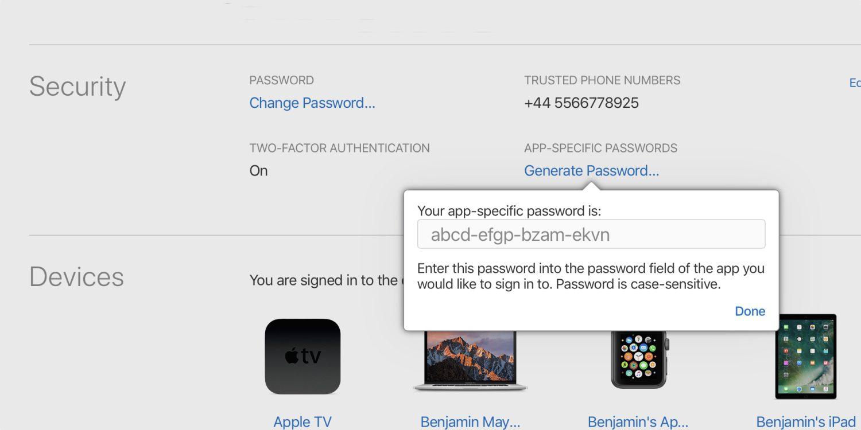 Come cambiare password BancoPosta | Salvatore Aranzulla