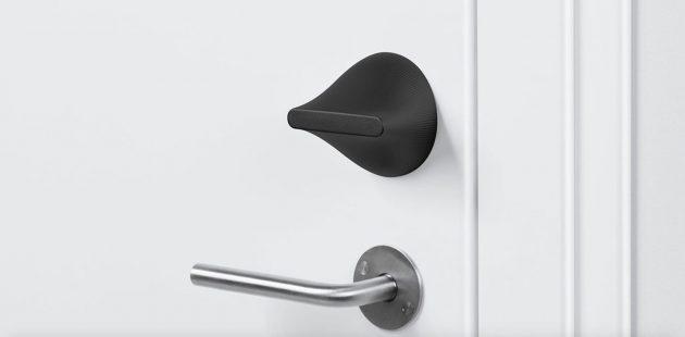 Homekit presentate due nuove serrature smart iphone italia for Finanziamento della costruzione di nuove case