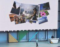 Google Foto: arriva la condivisione smart