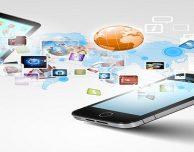 Internet mobile, il punto della situazione
