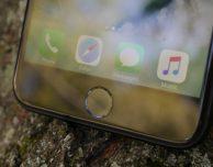 Conferme dalla Cina su Touch ID e tasto Home dell'iPhone 8