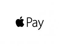 Apple Pay ha violato 13 brevetti?