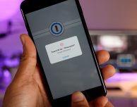 1Password scopre ora le password compromesse