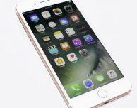 L'iPhone potrebbe essere bandito dall'Italia! [AGGIORNATO con risposta del deputato Quintarelli]
