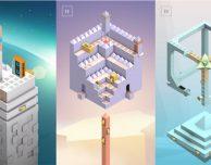 Monument Valley 2 è disponibile su App Store