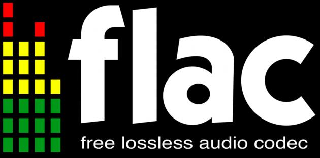 iOS 11 supporta il formato audio FLAC