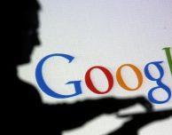 Abuso di posizione dominante, multa da 2.4 miliardi di euro per Google!