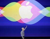 Apple vuole espandere l'integrazione di Siri alle app di terze parti