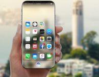 """Gene Munster: """"iPhone 8 disponibile ad ottobre"""""""