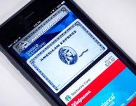 Continua l'espansione di Apple Pay negli Stati Uniti