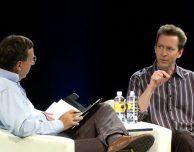 """Scott Forstall racconta la nascita del primo iPhone: """"E' anche merito di… Microsoft!"""""""
