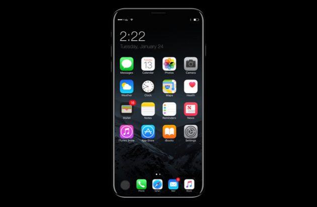 Touch ID, Apple non ha ancora trovato la soluzione su iPhone 8