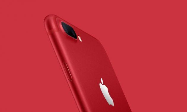 Virgin sarà il primo operatore mondiale a vendere esclusivamente iPhone