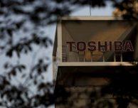 Foxconn snobbata da Toshiba, a breve annuncerà lo stabilimento negli USA