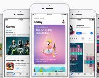 Pulizia su App Store, Apple ha eliminato centinaia di migliaia di app!