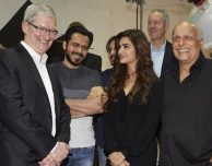 India, un terreno sempre più complesso per Apple