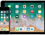 Come installare la beta pubblica di iOS 11 su iPhone