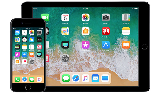 Come installare iOS 11 beta pubblica su iPhone - iPhone Italia