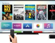 Amazon Prime Video sbarca su Apple TV!